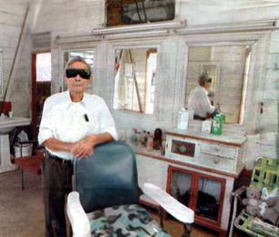 Escuela De Barberia En Las Vegas En Espanol