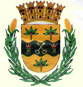 Hija de alcalde de corozal pr - 3 7