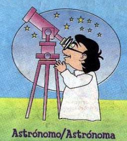 http://www.prfrogui.com/home/images/astronomo.jpg
