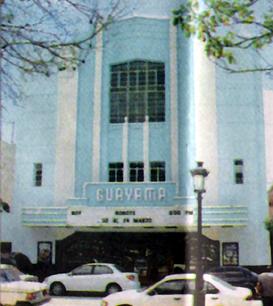abogado notario 24 hrs municipio de guayama