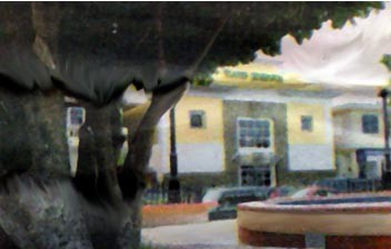 Hatillo municipio de puerto rico datos y fotos videos - Como llamar a puerto rico ...