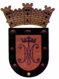 Municipio de las piedras puerto rico gabitos - Baneras de piedra ...